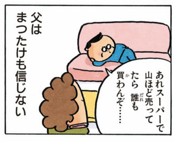 f:id:wakajitsukohei:20180418231256p:plain