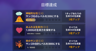 f:id:wakajitsukohei:20180515153659p:plain