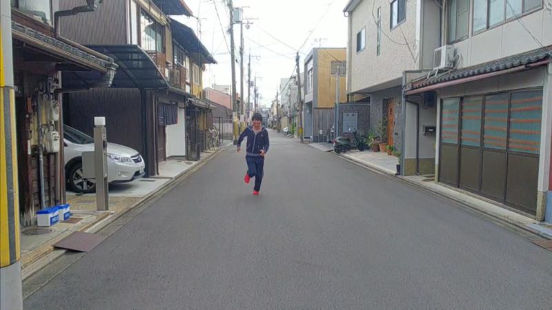 f:id:wakajitsukohei:20181017102057p:plain