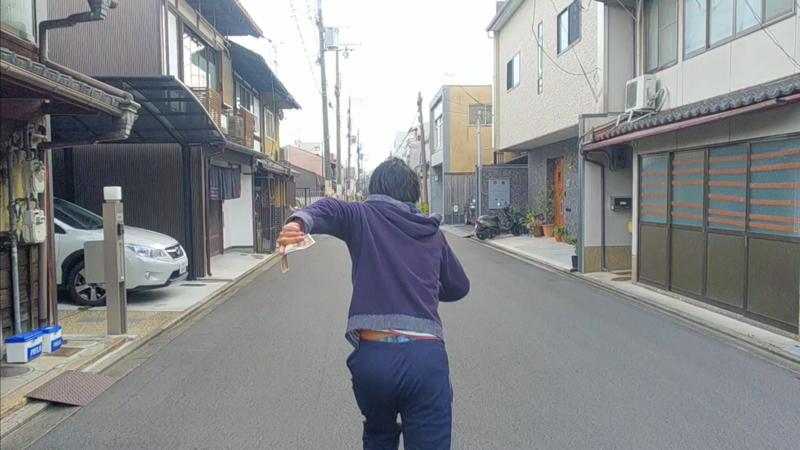 f:id:wakajitsukohei:20181017102124p:plain