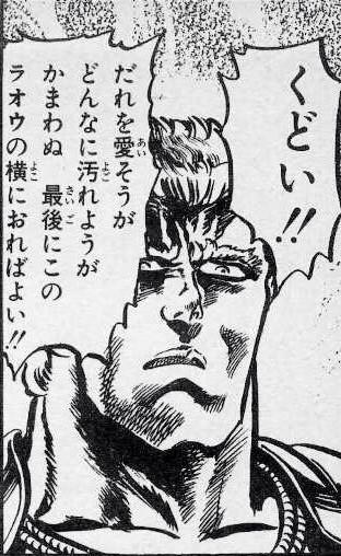 f:id:wakajitsukohei:20180411112901j:plain