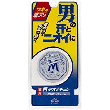 f:id:wakajitsukohei:20180412182148j:plain