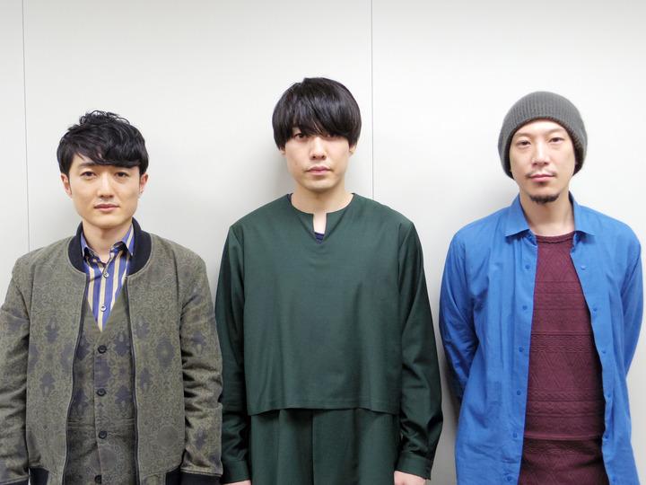 f:id:wakajitsukohei:20180415235527j:plain