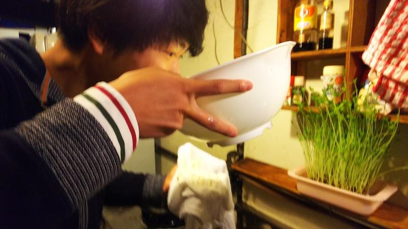 f:id:wakajitsukohei:20181017112646j:plain