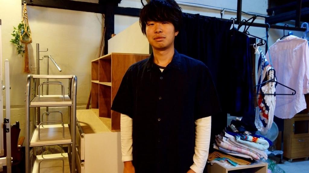 f:id:wakajitsukohei:20181029145844j:plain