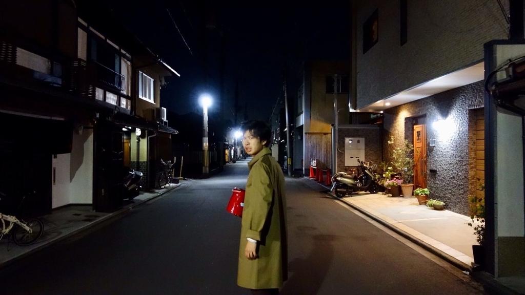 f:id:wakajitsukohei:20181029160933j:plain