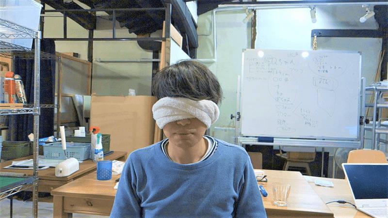 f:id:wakajitsukohei:20181112211959j:plain