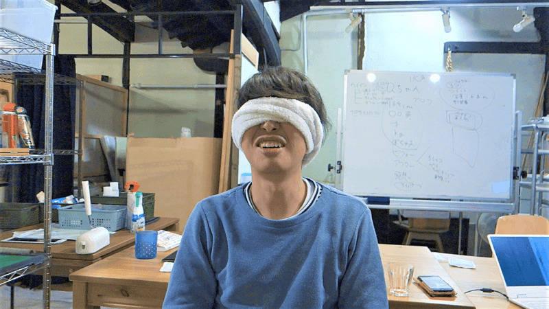f:id:wakajitsukohei:20181112212358j:plain
