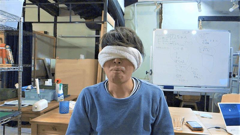 f:id:wakajitsukohei:20181112212434j:plain