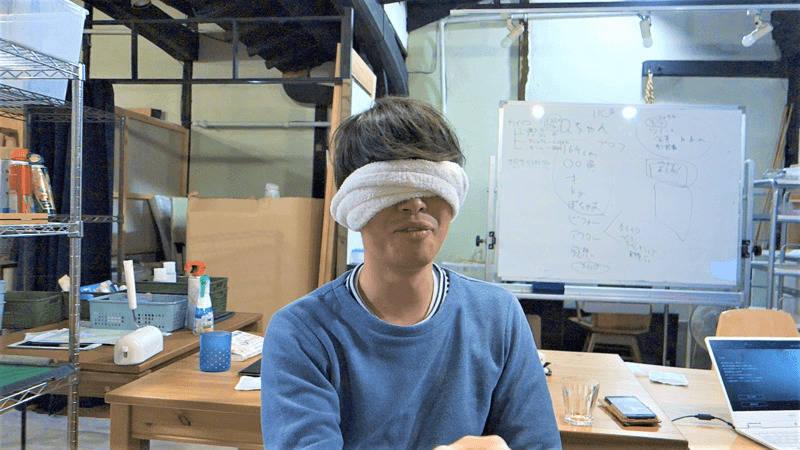 f:id:wakajitsukohei:20181112213518j:plain