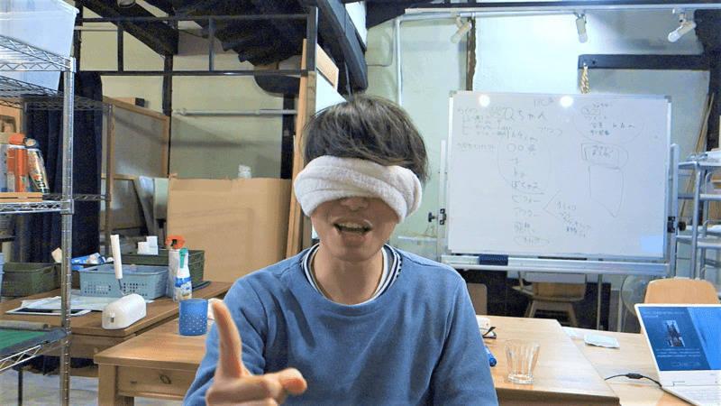 f:id:wakajitsukohei:20181112213549j:plain