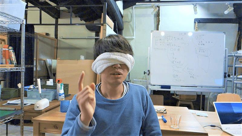 f:id:wakajitsukohei:20181112214148j:plain