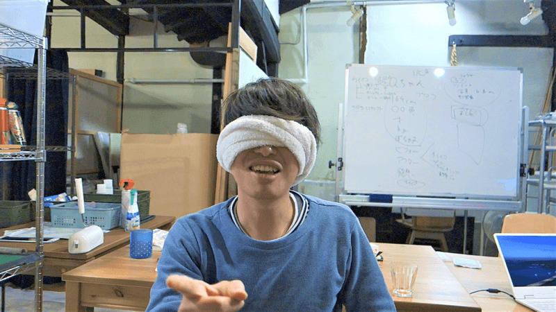 f:id:wakajitsukohei:20181112214315j:plain