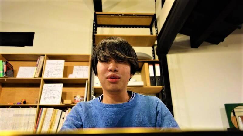 f:id:wakajitsukohei:20181118200221j:plain
